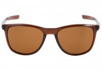 Óculos Oakley Trillbe X Matte Rootbeer W/ Dark Bronze