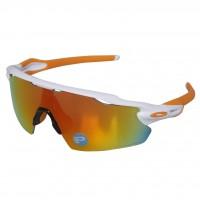 Óculos Oakley Radar EV Pitch
