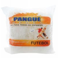 Rede de Futebol Suíço Pangué