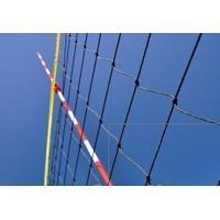 Rede de Volei C/Porta Antena Pangué