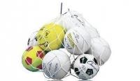 Saco para Bolas Redesport