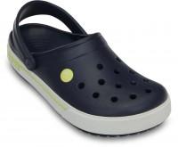 Sandália Crocs Crocband 2,5