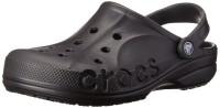 Sandalia Crocs Baya