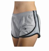 Shorts Placar Gandhi