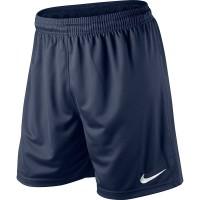 Short Nike De Malha Park