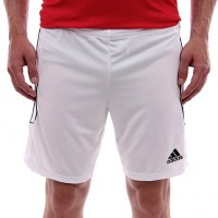 Shorts Adidas Squadra 13
