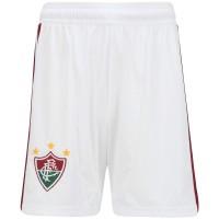 Shorts Adidas Fluminense I Infantil