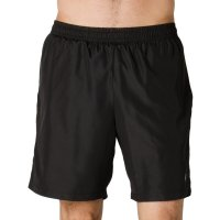 Shorts Asics Core 7 Inches 2 In 1