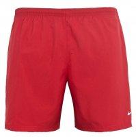 Shorts Nike Em 5 Entry Level