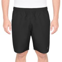Shorts Asics Core 7 Inches