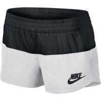 Shorts Nike Modern Mix