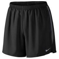 Shorts Nike 5' Challenger Masculino