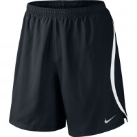 Shorts Nike 7In Challenger 2In1