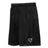 Shorts Nike Academy B Jaquard Juvenil