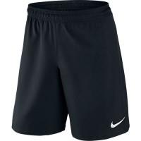 Shorts Nike Academy Lngr WVN