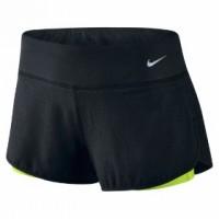 Shorts Nike Rival Jacquard 3