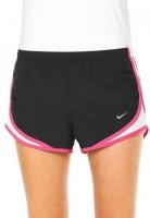 Shorts Nike Tempo