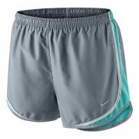 Shorts Nike Tempo FA14