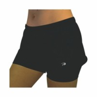Shorts Placar C/ Bermuda Jacarta