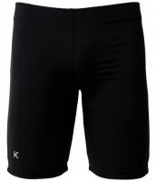 Shorts Térmico Kanxa