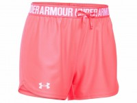 Shorts Under Armour Play Up