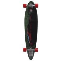Skate Longboard Hyper Sports