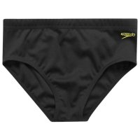 Sunga Speedo Acqua Plus 12Cm Infantil