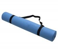 Tapete de Yoga Hidrolight em EVA