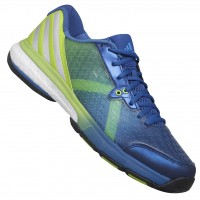 Tenis Adidas Energy Volley Boost 2.0
