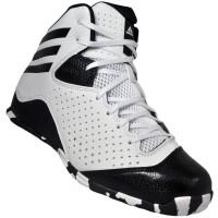 Tênis Adidas First Step