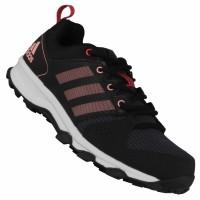Tênis Adidas Galaxy Trail