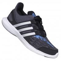 Tênis Adidas Hyperfast 2.0 K