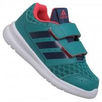 Tenis Adidas Ik Sport 2 Cf I