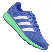 Tênis Adidas LK Sports K
