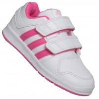T�nis Adidas Lk Trainer 6 Cf Inf