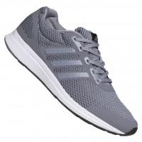 Tênis Adidas Mana Bounce M
