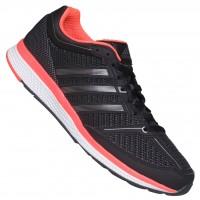 Tênis Adidas Mana Rc Bounce M