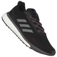 Tênis Adidas Response Lt W
