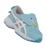Tênis Asics Animal Pack Elephant