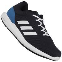 Tênis Adidas Cosmic M