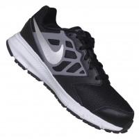 Tênis Nike  Downshifter 6 (Gs/Ps)