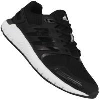 Tênis Adidas Duramo 8 M