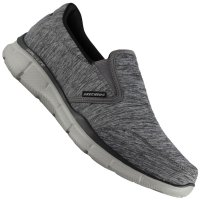 Tênis Skechers Equalizer Forward Thinking