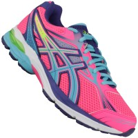 Tênis Asics Feminino Gel-Equation 9 A