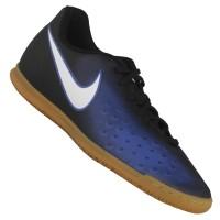 Tênis Nike Magistax Ola II Ic Futsal