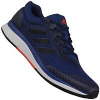 Tênis Adidas Mana Bounce 2 Aramis