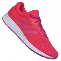 Tênis Adidas Mana Bounce