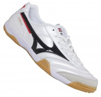 Tênis Mizuno Morelia Elite In