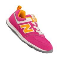 Tênis New Balance KS574 Infantil