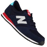 Tênis New Balance U420